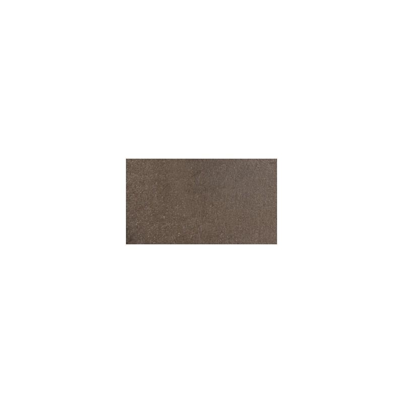 échantillon de couleur gris foncé (acier) en béton ciré