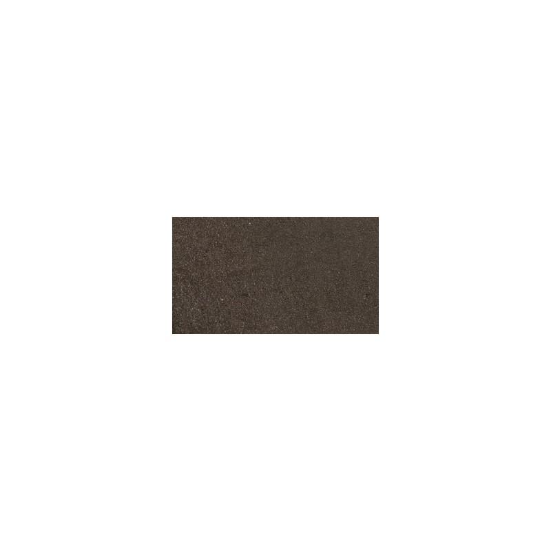 échantillon couleur anthracite en béton ciré décoratif