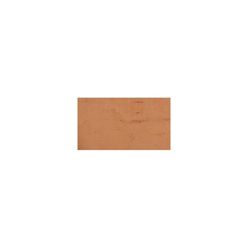 chantillon de b ton cir color de couleur pices terres cuites. Black Bedroom Furniture Sets. Home Design Ideas