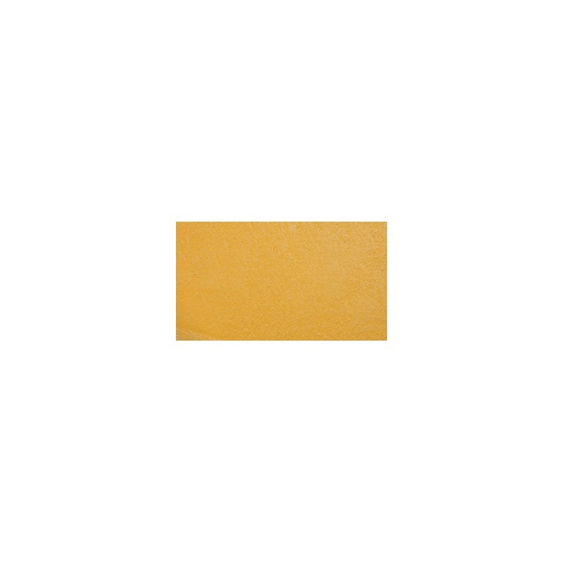 Chantillon de b ton cir color de couleur moutarde jaune ocre - Couleur ocre jaune ...