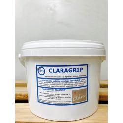 Produit CLARAGRIP