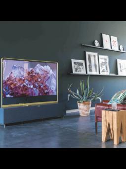 Rénovez vos sols intérieurs facilement avec les kits de béton ciré